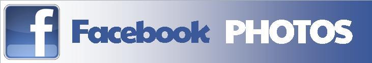 LikesAnnuaire.com - Astuces, tests & comparaisons de plate-formes d'échanges de j'aime pour vos photos sur Facebook !!!