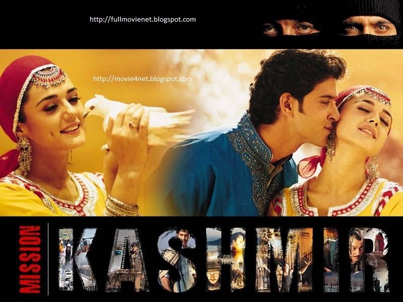Image Result For Full Movies Mission Kashmir