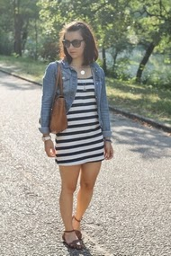 Striped #2