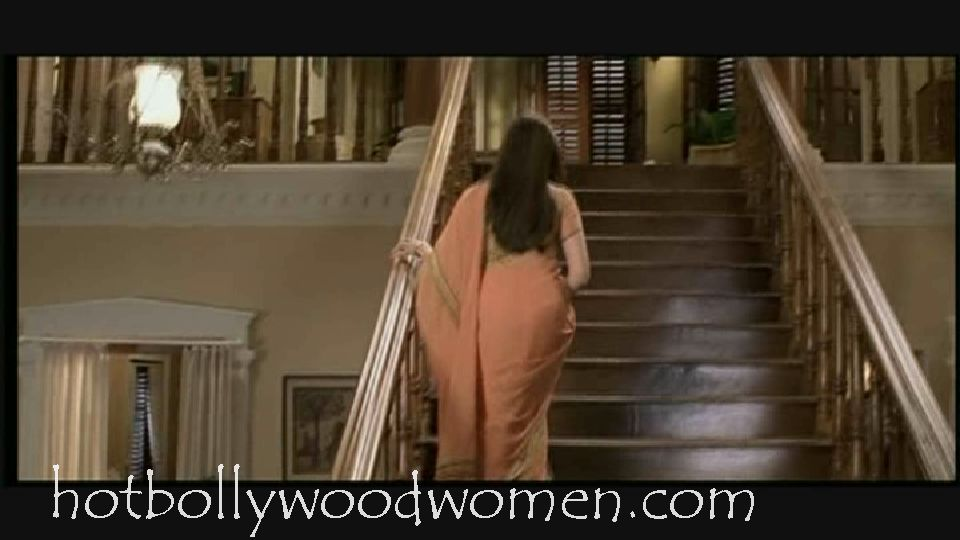 You for aruna irani hot butt and boob press take