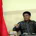 Alasan Cimanggis Depok Dipilih Presiden PKS Jadi Tempat Tinggal