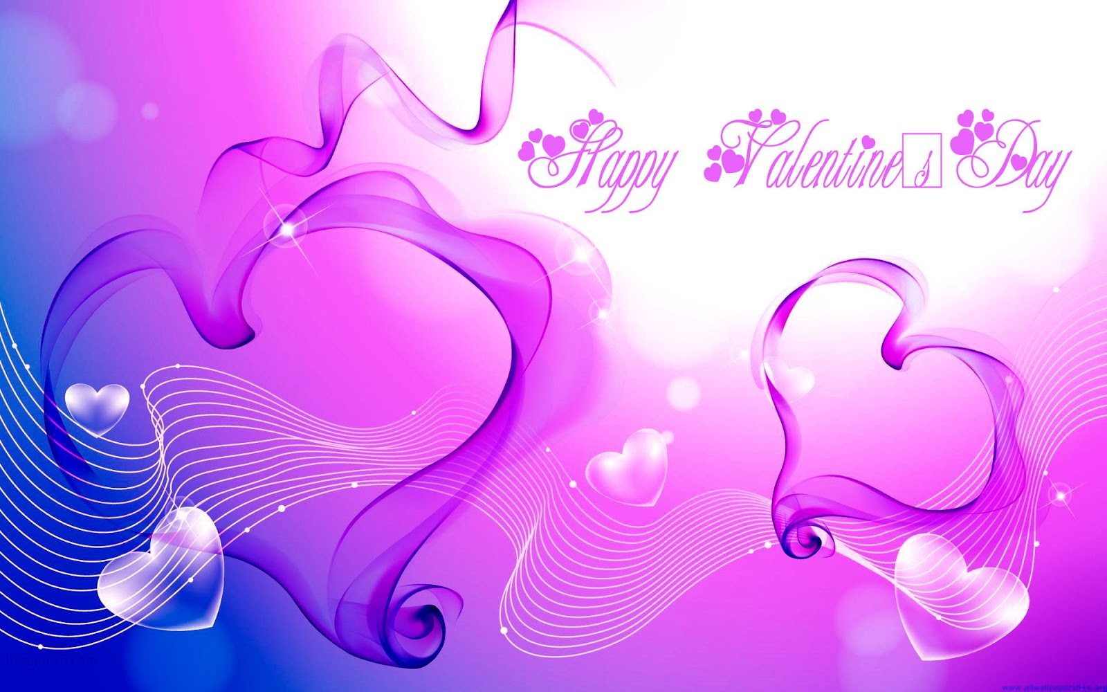 valentines day pink wallpaper perfect wallpaper