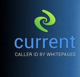 current caller ID app