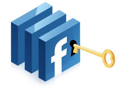 Important Security Tips To Ensure Harmless Facebook Mobile Experience