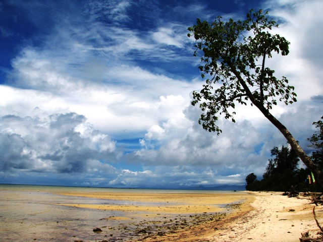 Cagbalete Island MAUBAN QUEZON, CAGBALETE ISLAND, mauban island, cagbalete island blog, how to go to cagbalete, CAgbalete Island Quezon