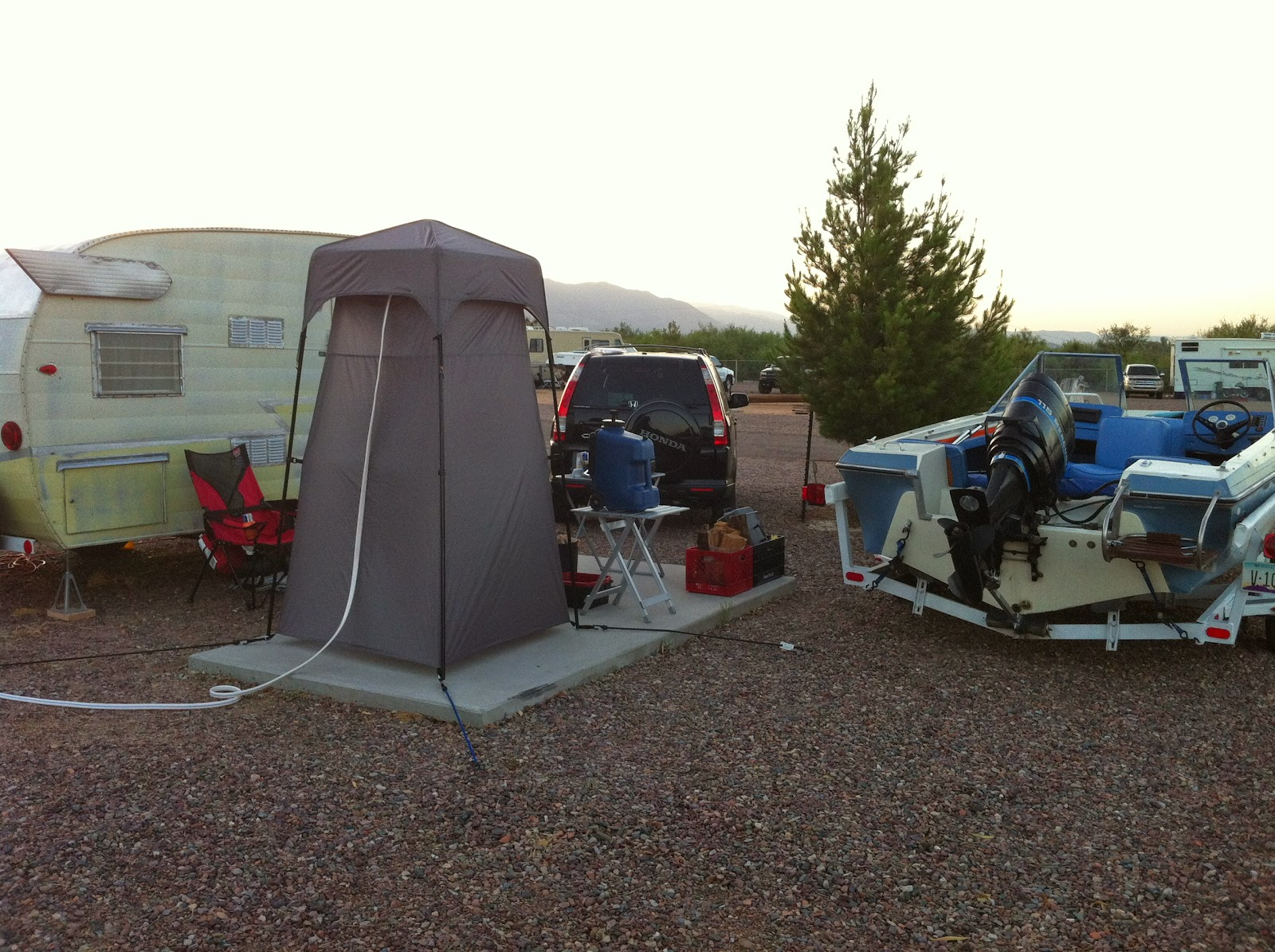 Swingers in winslow arizona