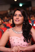 rashi khanna at Bengal tiger audio-thumbnail-6