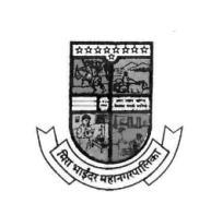 Mira Bhaindar Municipal Corporation Recruitment 2012