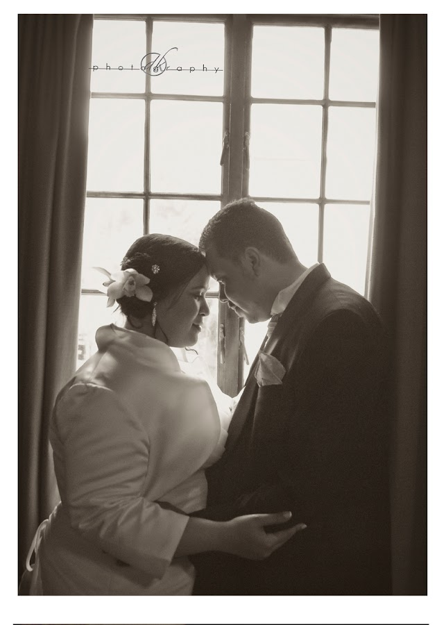 DK Photography Lizl44 Lizl & Denver's Wedding in Grabouw  Cape Town Wedding photographer
