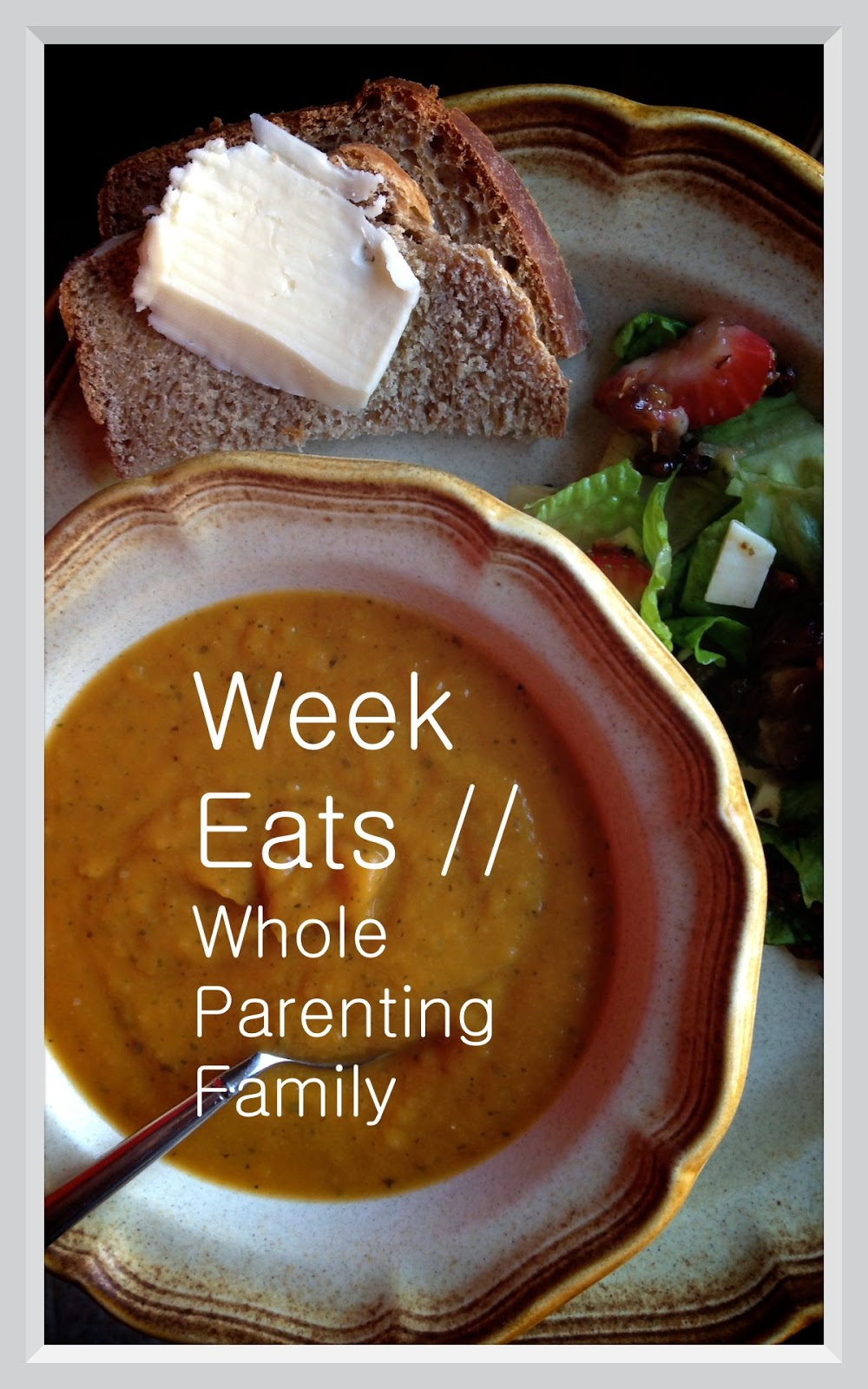 http://www.wholeparentingfamily.com/2014/10/25/week-eats-saturday-linkup-comment-up-food-meal-planning/