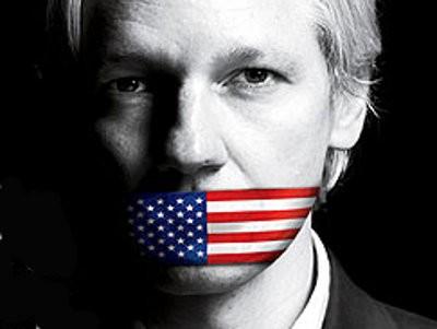 http://3.bp.blogspot.com/-xLZ4EYpponA/T_DxZptHOXI/AAAAAAAAL9k/RjMbCluRKzY/s1600/Assange_mordaca_0.jpg