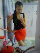 I look slim :P