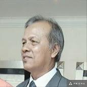 Dato'Hj Mohd Helwi b. Harun