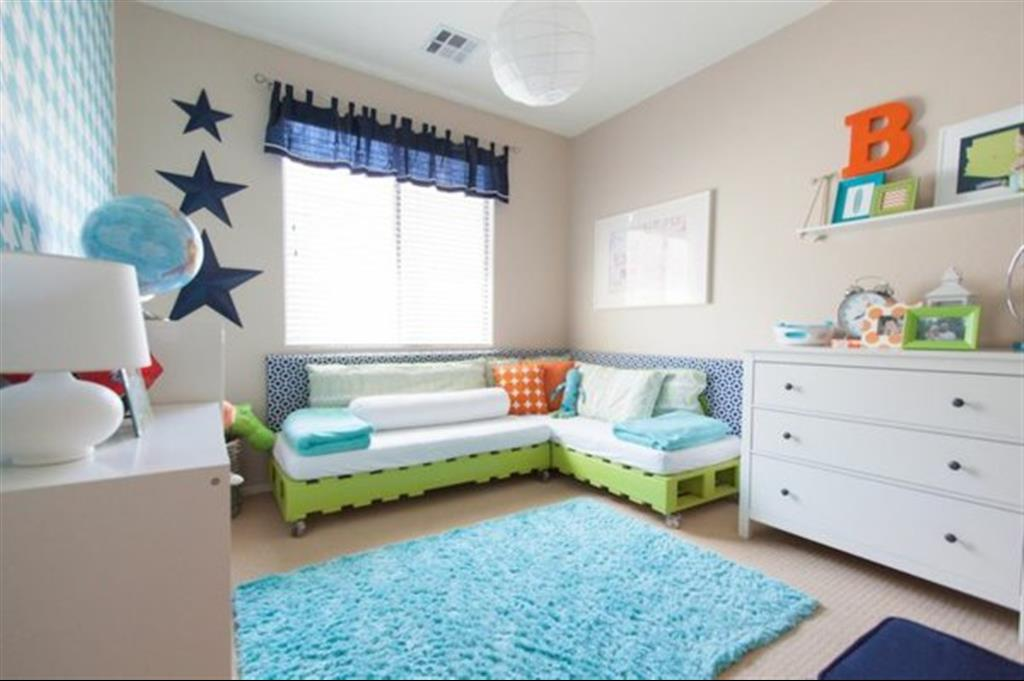 cheap kids furniture that contains everything you want children in the home and there are many types and forms of furniture