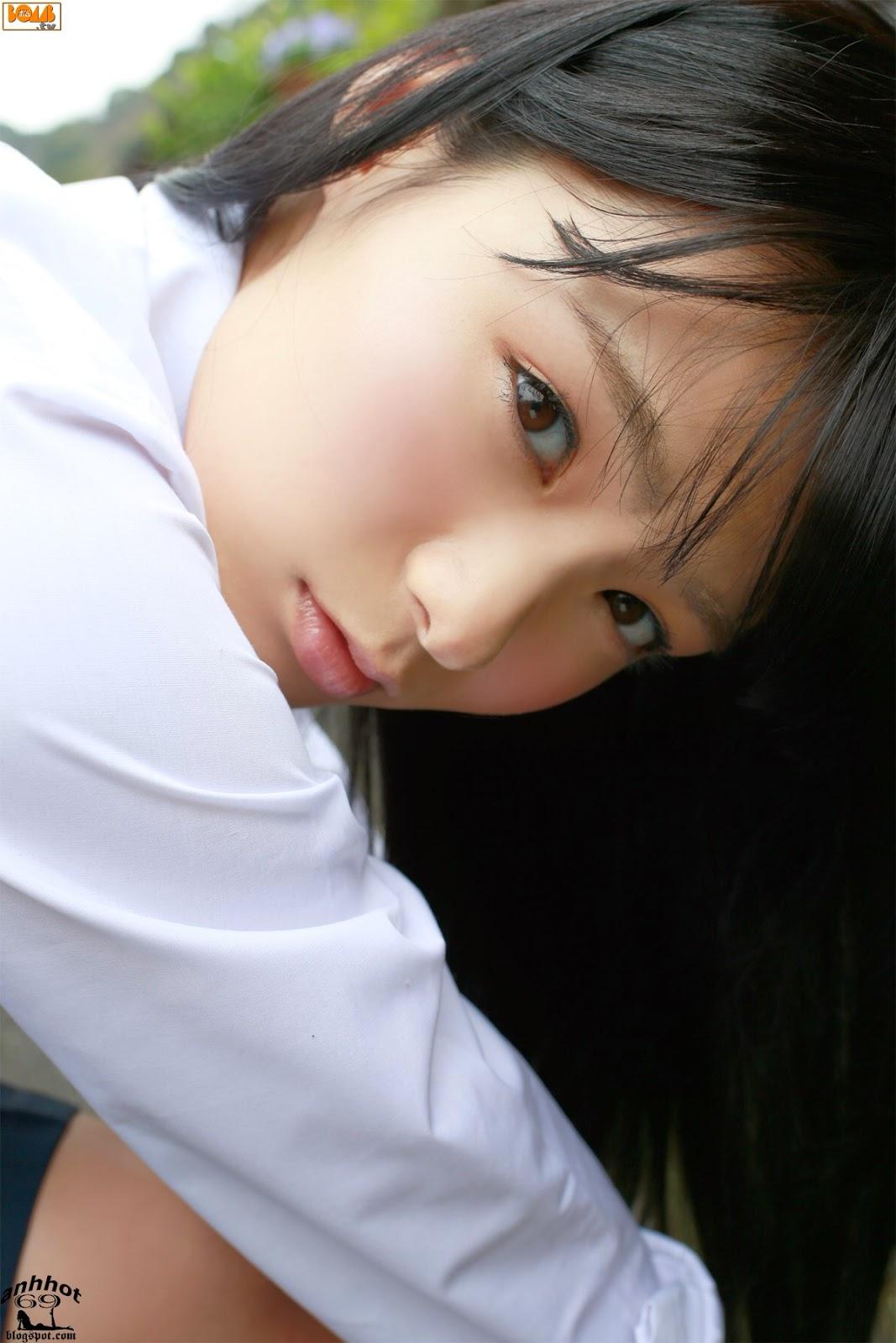 mizuki-hoshina-02127819