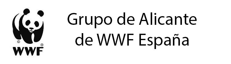 Grupo de Alicante de WWF