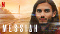 What's wrong with The Messiah?