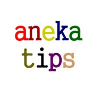 Aneka Tips