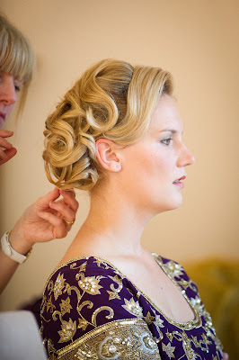 hairdressing,hair,hairstyles,mobile wedding hairdresser