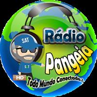 Radio Pangeia Sat