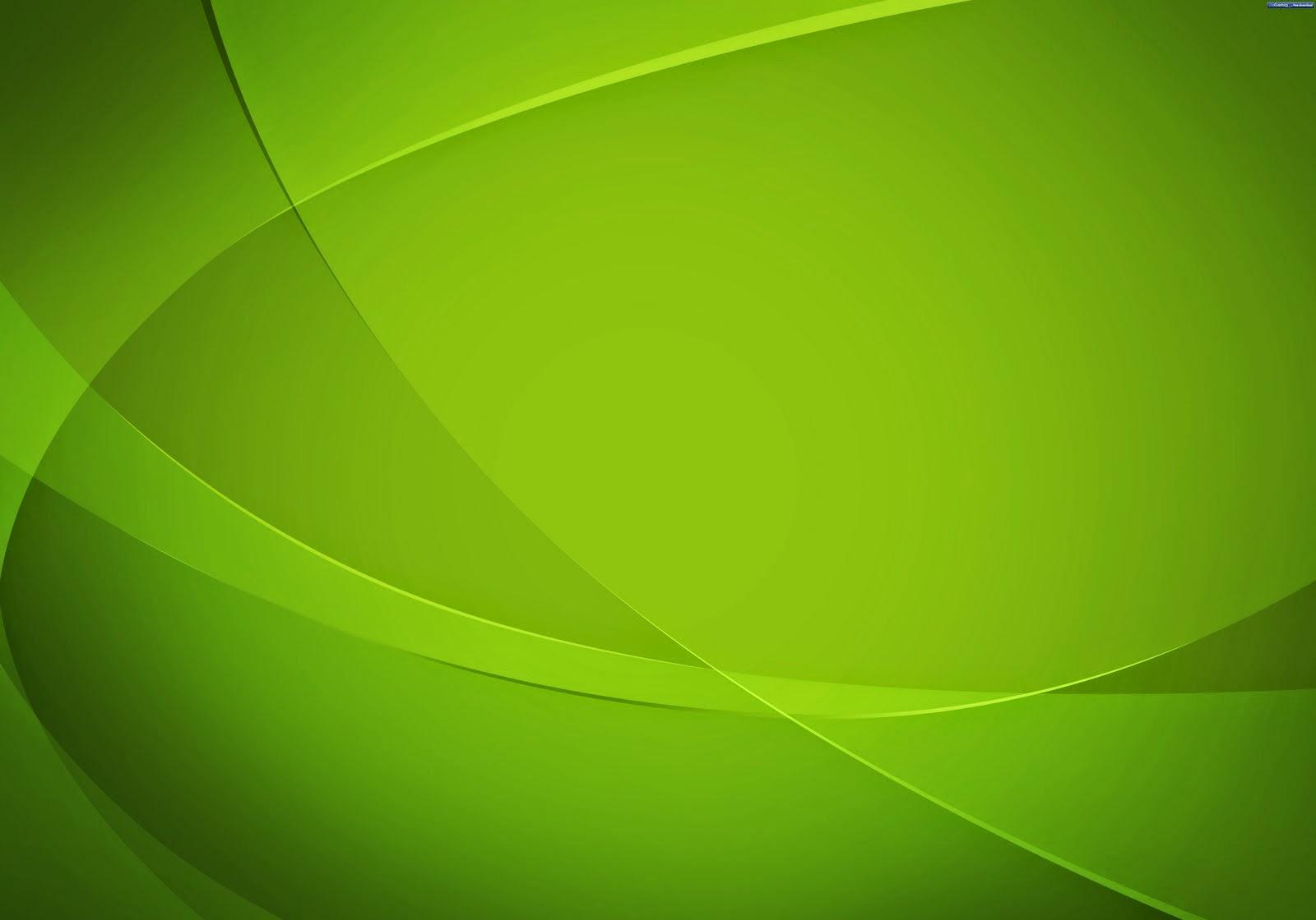 Beautiful Wallpapers: Backgrounds HD Wallpapers Wallpaper Hd