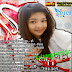 [Album] MG Production CD Vol 11   Khmer Song 2015