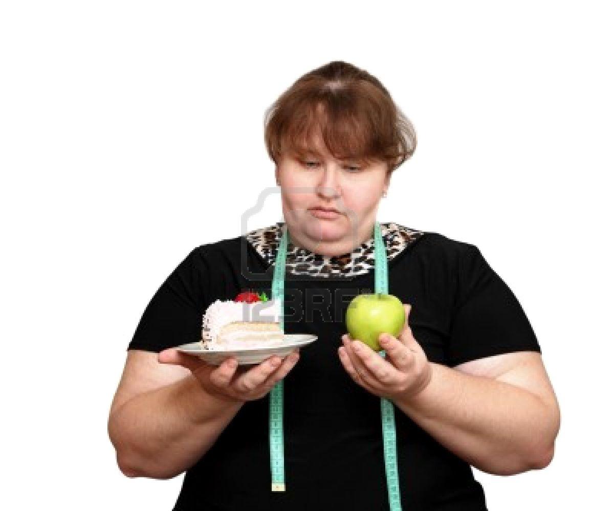 4951981-sobrepeso-dietas-mujeres-elecci-