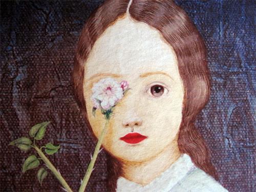 http://elsita.typepad.com/elsita/2011/02/flower-vision.html