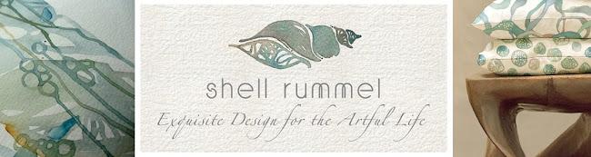 Shell Rummel