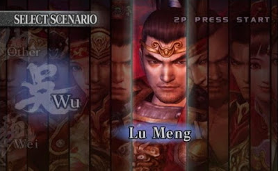http://3.bp.blogspot.com/-xLjCkFveOaI/TqKcuLGEEXI/AAAAAAAABqY/xniQcP9bddM/s1600/Download+Dynasty+Warriors+4+Xtreme+Legends+ISO+PS2.jpg