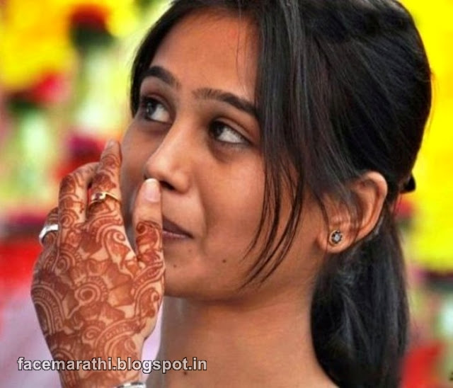 actress celebrity hot sexy wallpaper kavita sms joke love prem sms