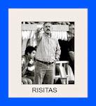 EL RISITAS