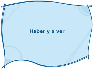 http://www.ceipjuanherreraalcausa.es/Recursosdidacticos/ANAYA%20DIGITAL/CUARTO/Lengua/10_ortografia_2_rep/menu.html