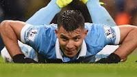 Manchester City vs Everton 0-0 Video Highlights