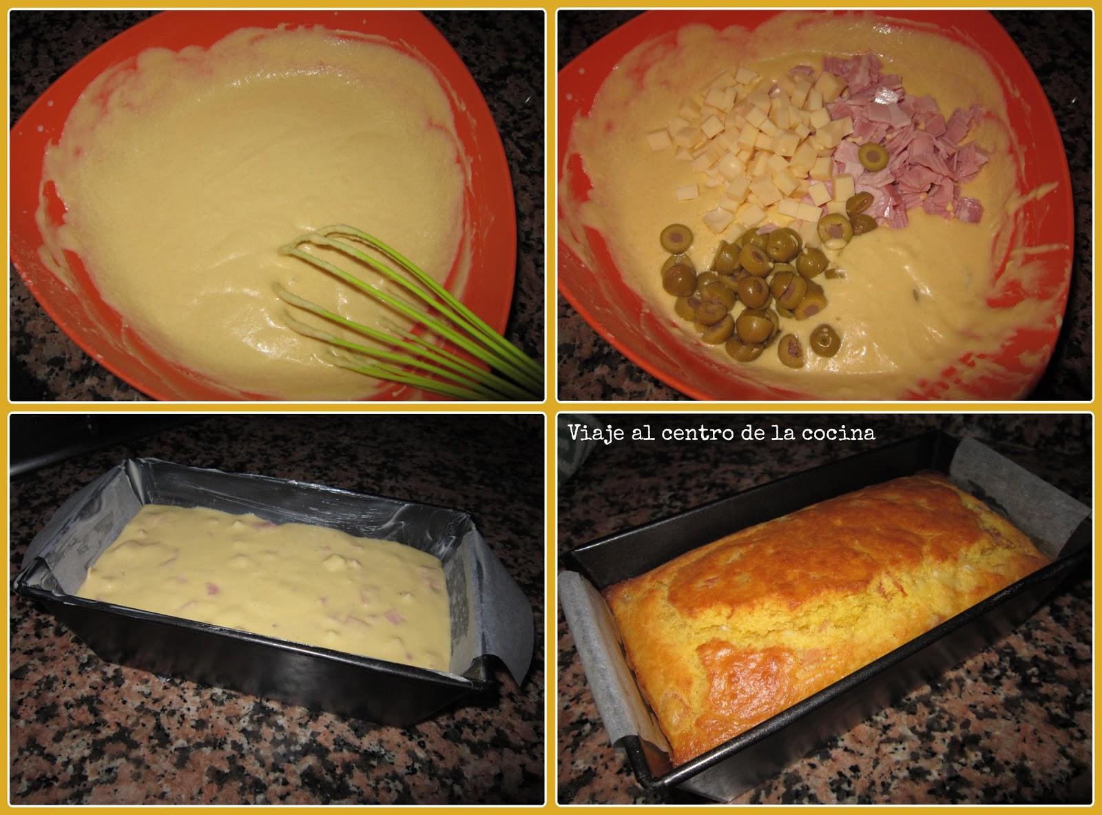 Cake Sal Ef Bf Bd Surimi Fromage