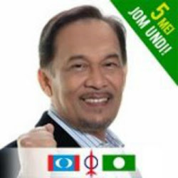 Anwar LivestreamTv