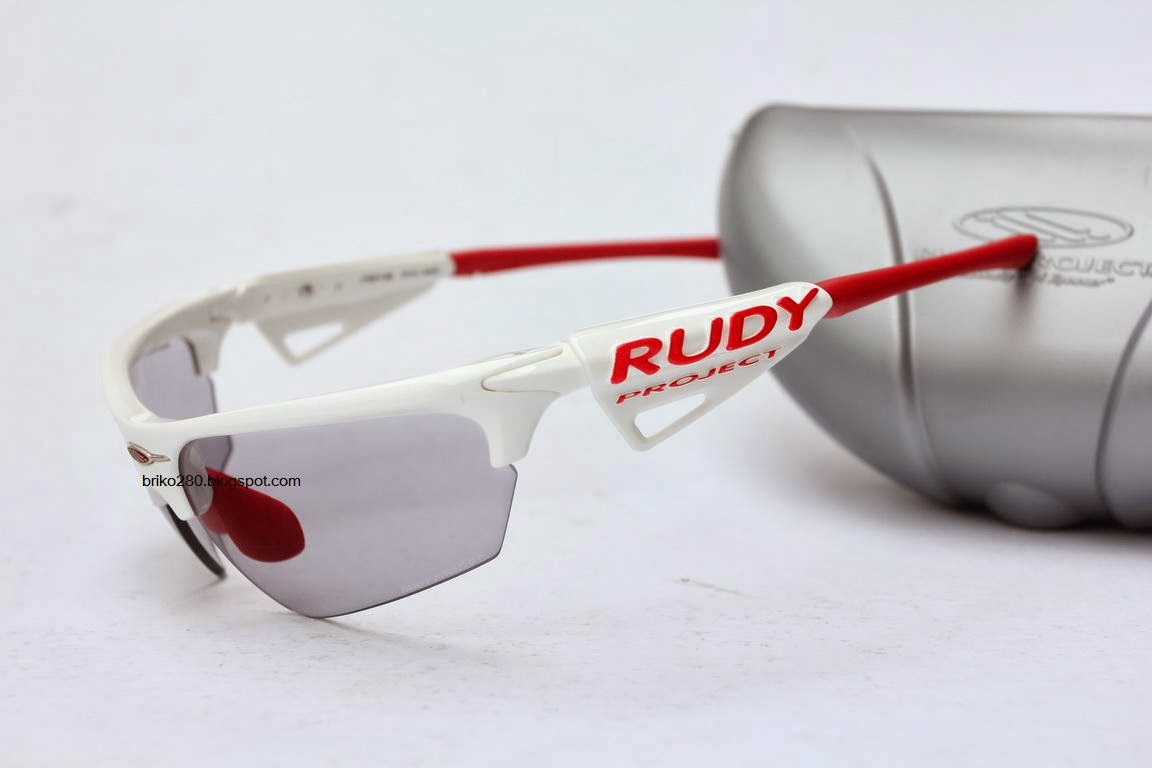 rudy project noyz Connect with rudy project products sunglasses new models white nose pads • noyz • proflow • rydon.