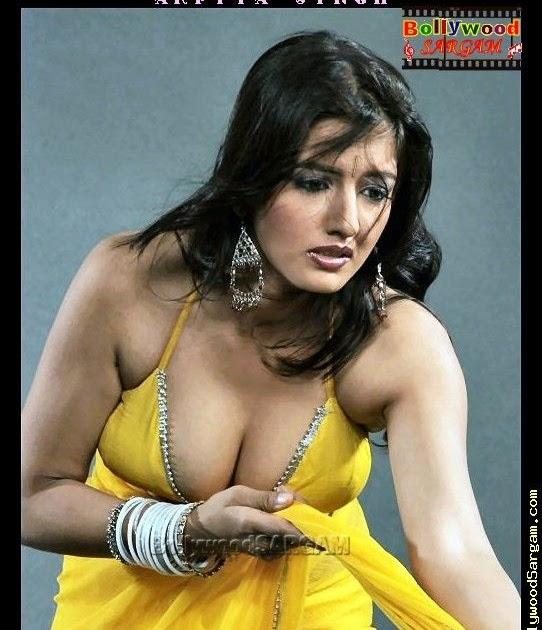 K Hd Movies In Hindi