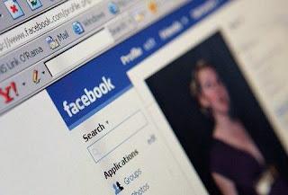 Έτσι θα αποθηκεύσετε όλα σας τα στοιχεία, τις φωτογραφίες και τα βίντεο σε περίπτωση που ΠΕΣΕΙ το Facebook! [photo]