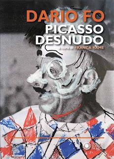 Festival del Cinema d'Arte a Milano dal 16 al 20 settembre
