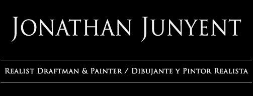 Jonathan Junyent