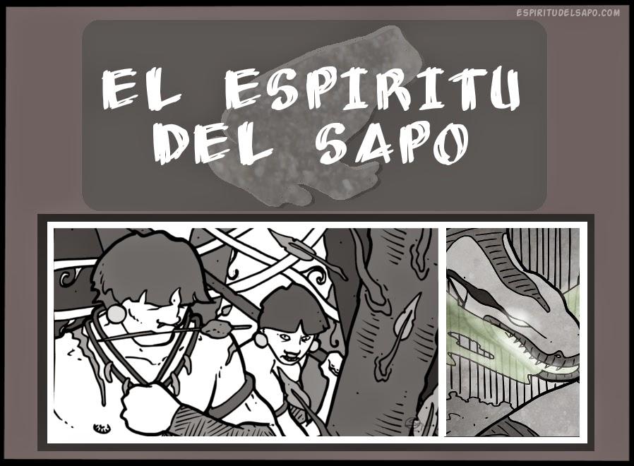 http://espiritudelsapo.blogspot.com.es/2014/10/el-espiritu-del-sapo-pag-1.html