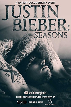 Justin Bieber Seasons S01 All Episode [Season 1] Complete Download 480p