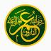 Umar Bin Khattab RA