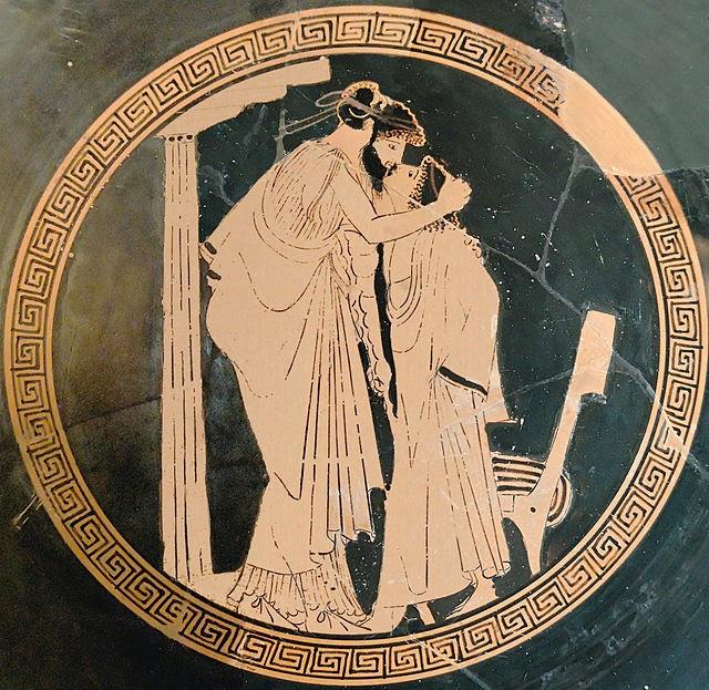 prostitutas telefono prostitutas antigua grecia