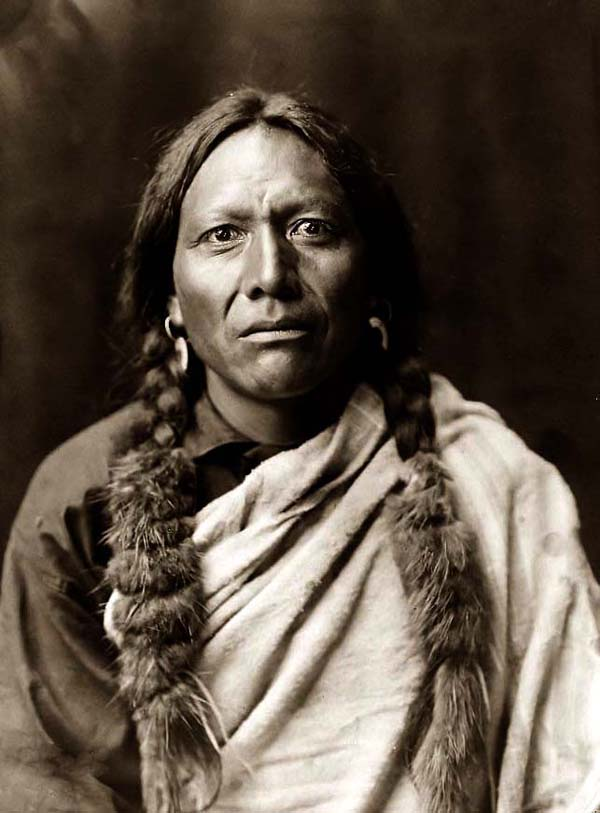 cherokee indian hairstyles for men