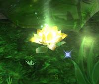 alchemy leveling kit herbalism