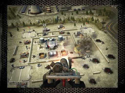Call of Duty Heroes 1.1.1 APK for Android Download Full