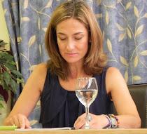 Ángela Celis