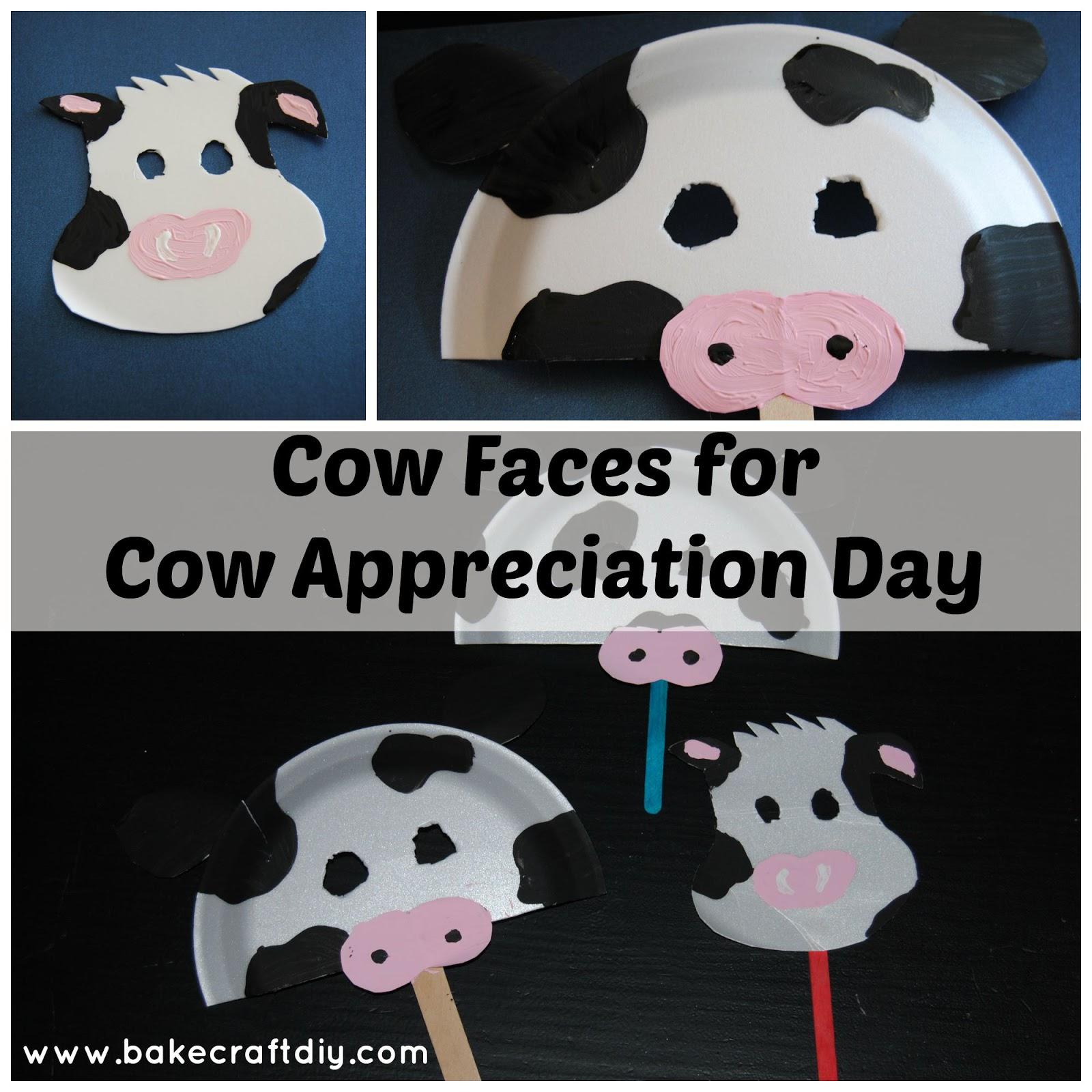 It's just a photo of Wild Chick Fil a Cow Appreciation Day Printable